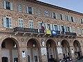 Sede comunale Civitanova Marche.jpg