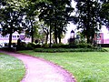 Sedgley Gardens - geograph.org.uk - 1397864.jpg