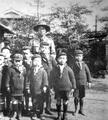 Seiichiro Furuta with Cub Scouts ca. 1924.png