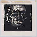 Self-Portrait MET DP864194.jpg