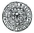 Selo do Comité Central de Autonomia de Galicia (1933).jpg