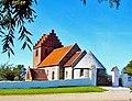 Selsø kirke (Frederikssund).jpg