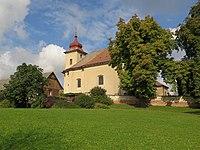 Semčice, kostel svatého Prokopa.jpg