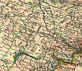 Semipalatinsk oblast.jpg