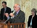 Sen. Jerry Ortiz y Pino (5436704403).jpg