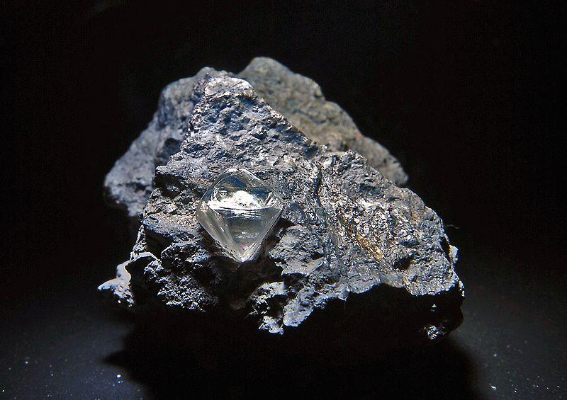 File:Senckenberg Diamant01.jpg