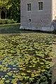 Senden, Schloss Senden -- 2020 -- 0463.jpg