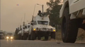 Senegalese contingent of UN convoy in Ivory Coast, 2017. 01.png