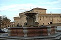 Senigallia-rocca05.jpg