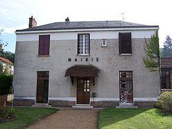 Senlisse Mairie.JPG