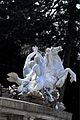 Sequenz vom Neptunbrunnen.jpg