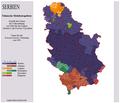 Serbien Ethnizitäten.png