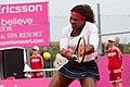Serena Williams (7105785083).jpg