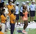Serena Williams title Miami Open 2015.jpg