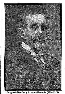 Sergio-de-Novales-y-Sainz-de-Baranda-1864-1921.jpg