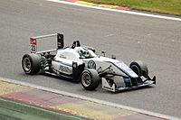 Sergio Sette Camara, Formel 3 2015.JPG