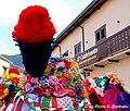 "Serino (AV), 2011, Carnevale ""A Mascarata"" (20).jpg"