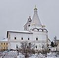 Serpukhov VladychnyMonastery StGeorgeChurch 003 3918.jpg