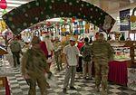 Service members enjoy Christmas meal at Bagram Air Field 121225-A-NS855-003.jpg