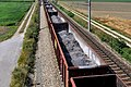 Servtrans Invest Eanos Schlacke.jpg