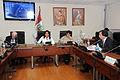 Sesión reservada de la comisión de inteligencia (7027302689).jpg