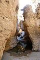 Sesriem Canyon-3.JPG