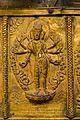 Seto Machhindranath Temple-IMG 2873.jpg