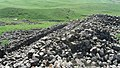 Sevaberd Fortress ruins (113).jpg