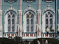 Sevastyanov's Mansion 025.jpg