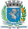 Severínia.PNG