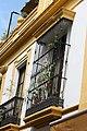 Sevilla 3001 02.jpg