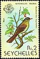 Seychelles bulbul 1979 stamp.jpg