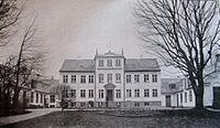 Shæfergaard 1909 Elfelt.jpg
