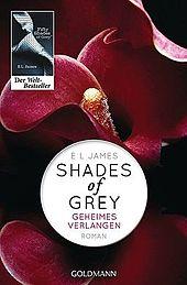 Shades of Grey – Wikipedia