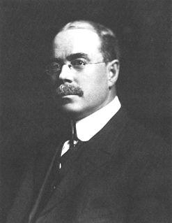 Shailer Mathews American theologian