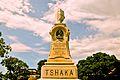 Shaka Zulu Memorial.jpg