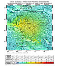 Shakemap us10003re5 highres.jpg