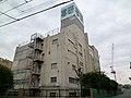 Shaken Head office (写研株式会社の本社).jpg