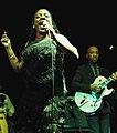 Sharon Jones & The Dap King (5147420034).jpg