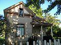 Sharp House Yakima.jpg