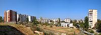 Shcholkine panorama2.jpg