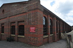 Sheffield Park locomotive shed (2350).jpg