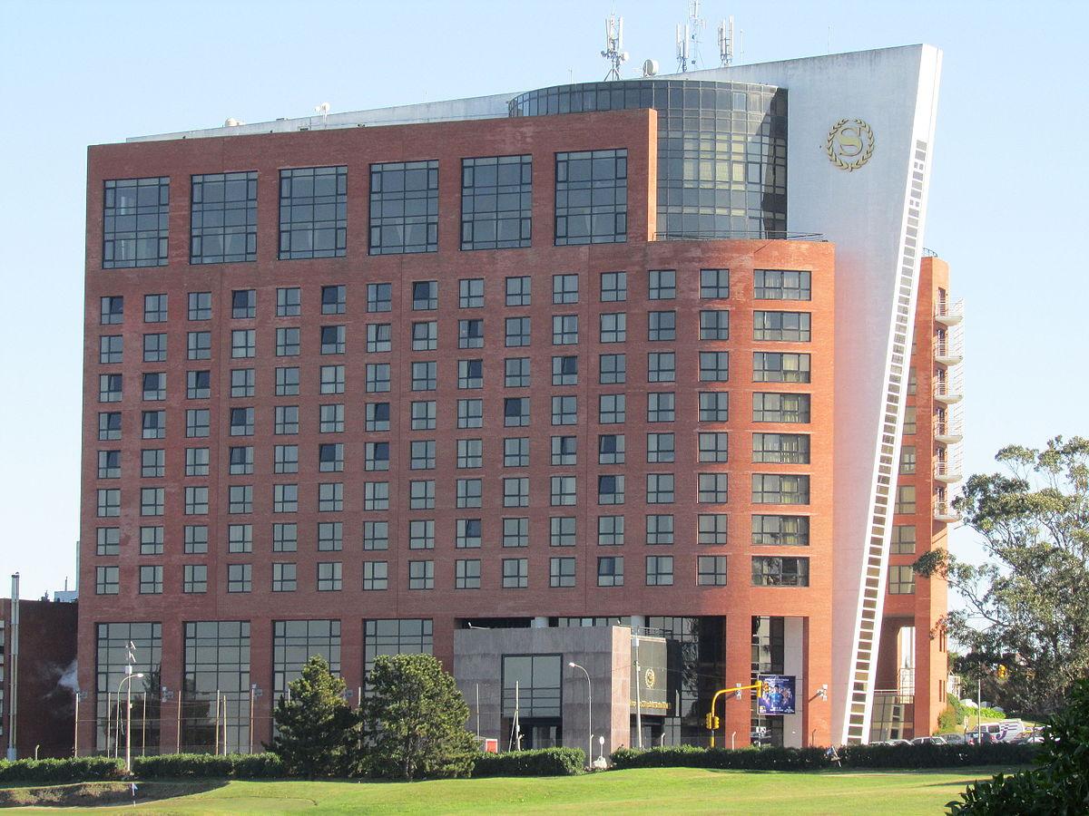 La Mared Hotel Tarifa