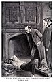 Sherlock Holmes - The Adventure of the Abbey Grange - Sidney Paget.jpg