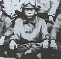 Shigeo Fukumoto.jpg