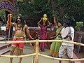 Shilparamam.jpg