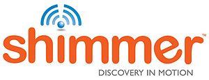 Shimmer logo 2015.jpg