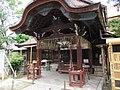 Shimogoryo jinja 008.jpg