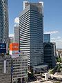Shinjuku-Ltower-Building-02.jpg