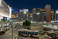 Shinjuku-Station-West-01.jpg